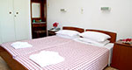 Triple room in hotel Artemon at Sifnos